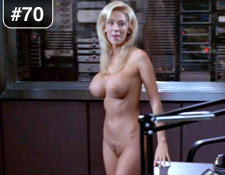 Jenna Jameson Nude