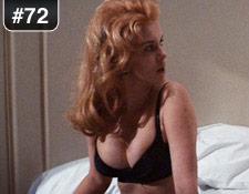 Ann- Margret Nude