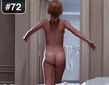 Ann-Margret Nude