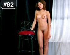 Kari Wuhrer Nude