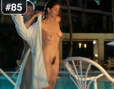 Dana Delany Nude
