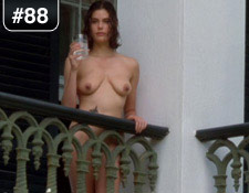 Teri Hatcher Nude