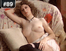 MR. SKIN'S Top 100 Celebrity Nude Scenes of All Time