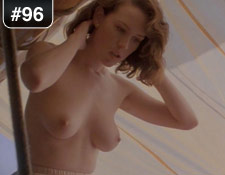 Molly Ringwald Nude