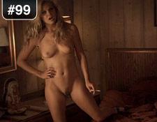 Betsy Rue Nude