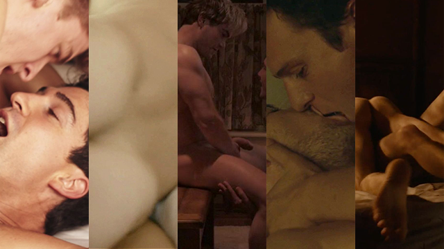 Celebrity  Homotrophy  Sexy gay blog  Hot Men  Male