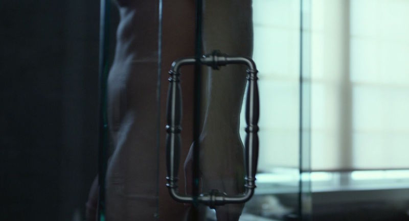 Ben Affleck Nudity
