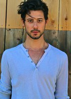 Hale appleman b521c595 biopic