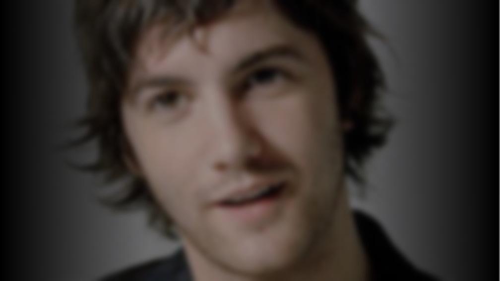 Jim-sturgess-d2685b24_interesting_biopic