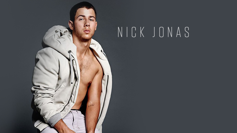 Mmf-body-nick_jonas-01