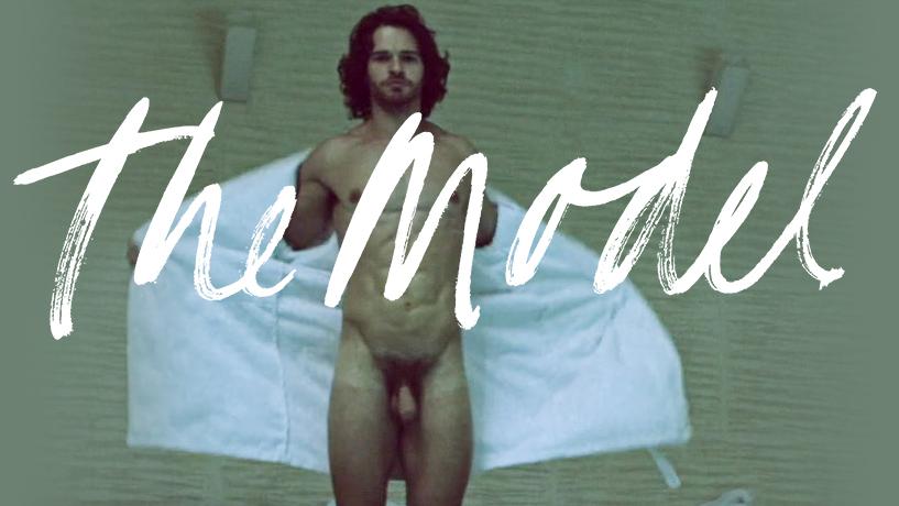 Mmf-the_model-dominic_allburn-08-25-2016
