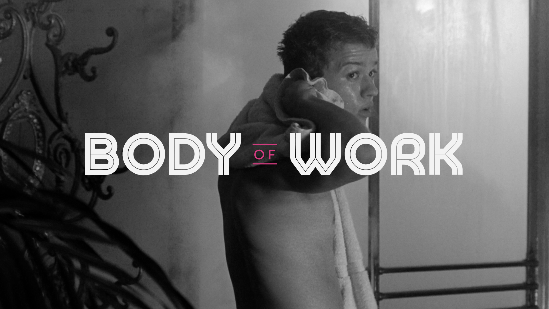 Body of Work: Ryan Phillippe