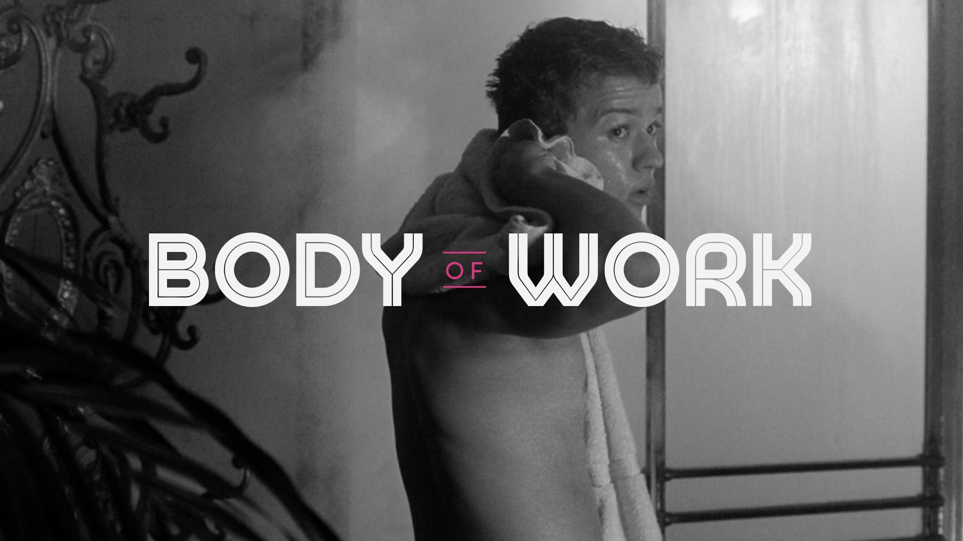 Body of Work: Ryan Phillippe