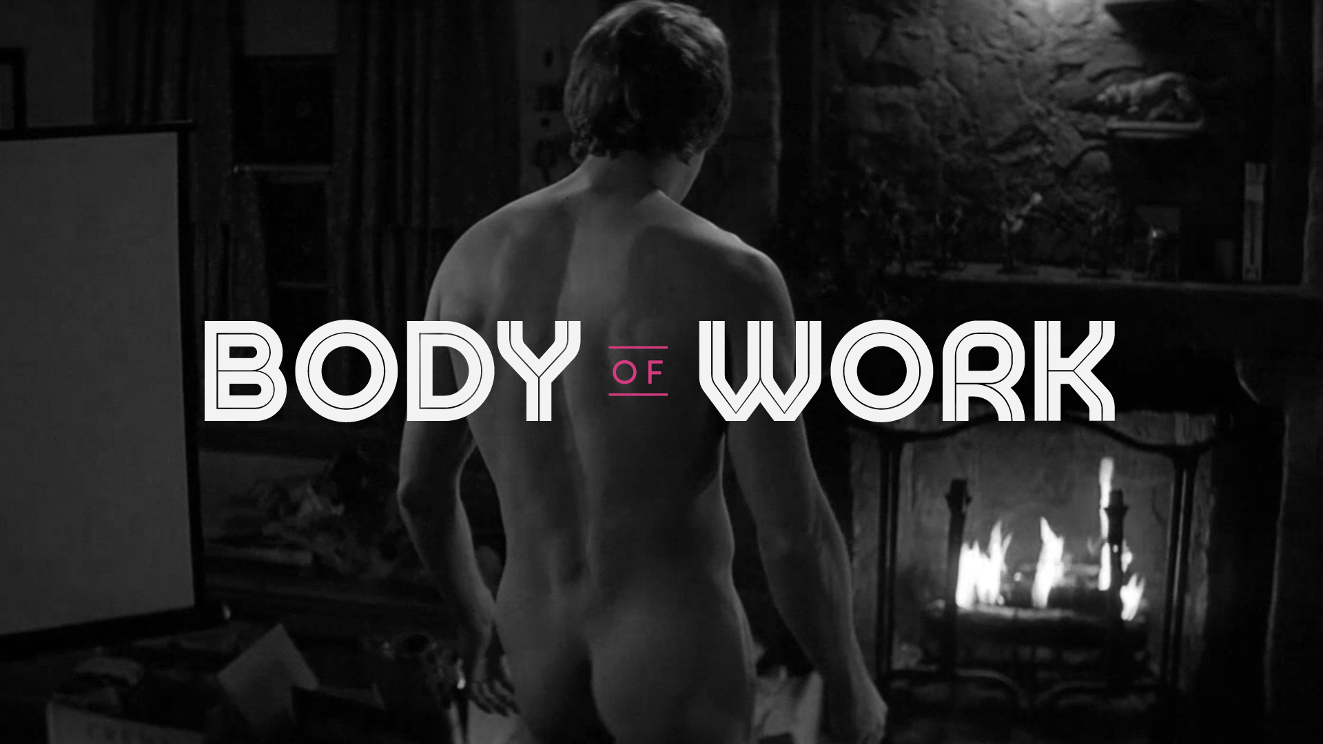 Body of Work: Jeff Bridges