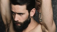 Bearded Charmers