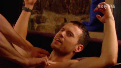 jim eddie squashing sex gay