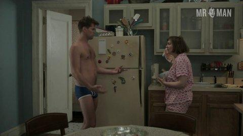 Andrew Rannells in Girls (2012)