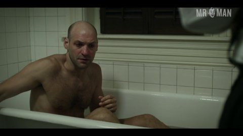 Corey Stoll in House of Cards (2013)