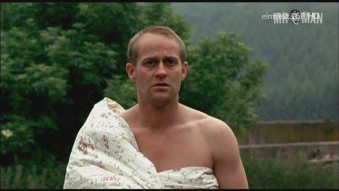 Jürgen Vogel in Emma's Bliss (2006)