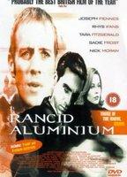Rancid aluminium df57d9cc boxcover