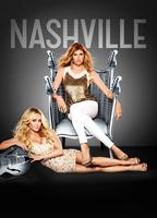 Nashville 46d7db6f boxcover