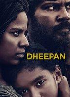 Dheepan c42e4328 boxcover