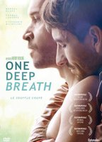 One Deep Breath
