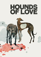 Hounds of love 8b78d7ff boxcover