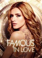 Famous in love 86d9ed24 boxcover