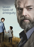 Seven types of ambiguity 17ea7d39 boxcover
