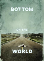 Bottom of the world fb3bfe15 boxcover