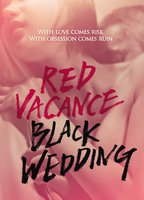 Red vacance black wedding 62c5f447 boxcover