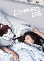 Downward dog e73e13e5 boxcover