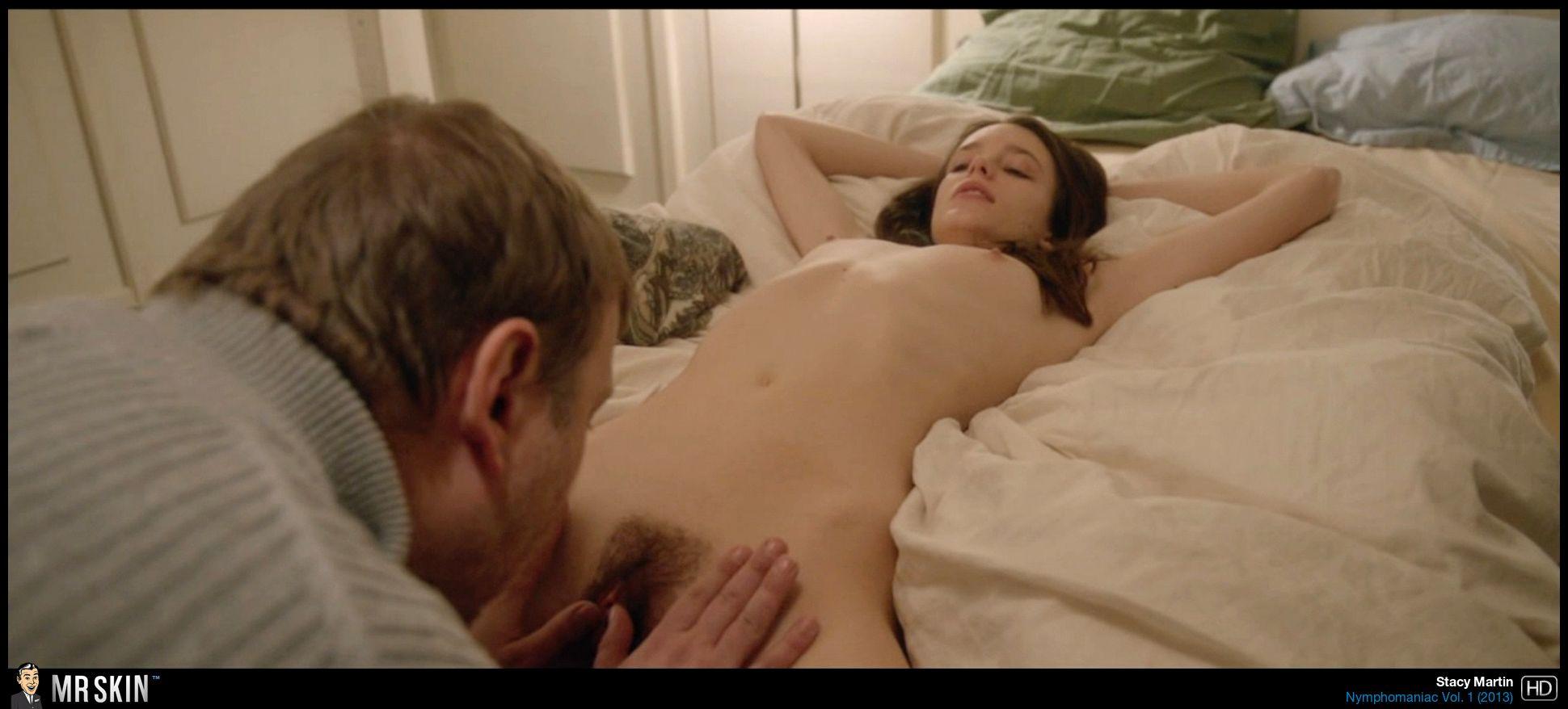 seks-stseni-iz-filma-nimfomanka