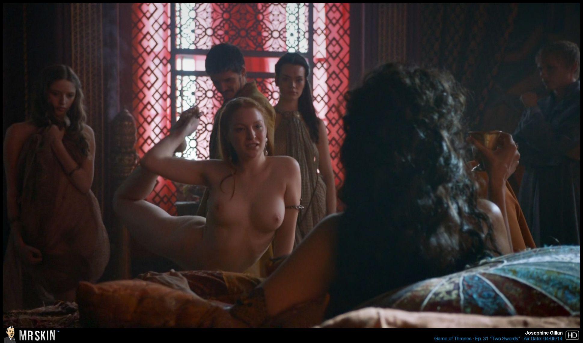 vikingi-eroticheskie-momenti