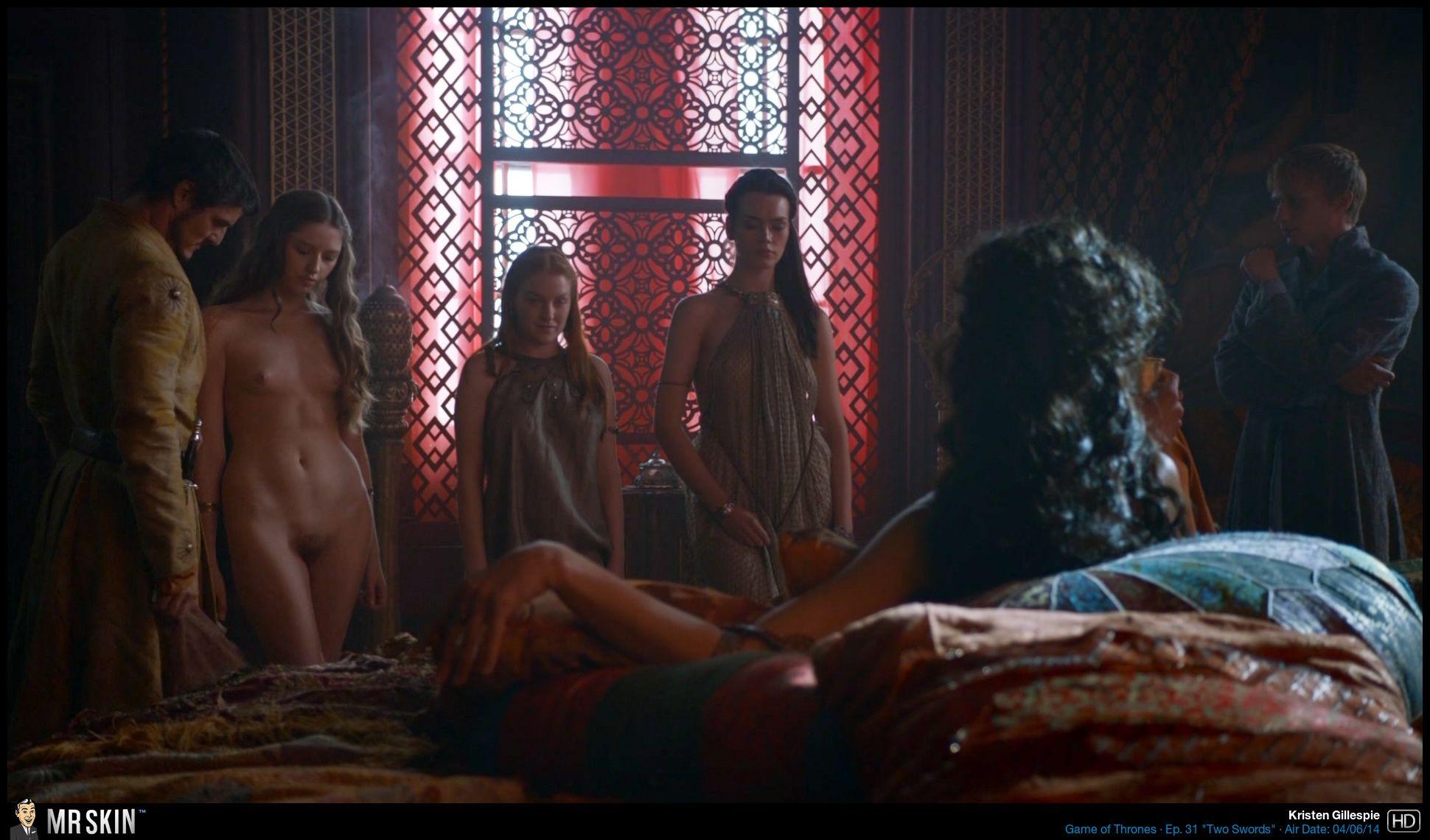 vse-eroticheskie-stseni-v-filmah