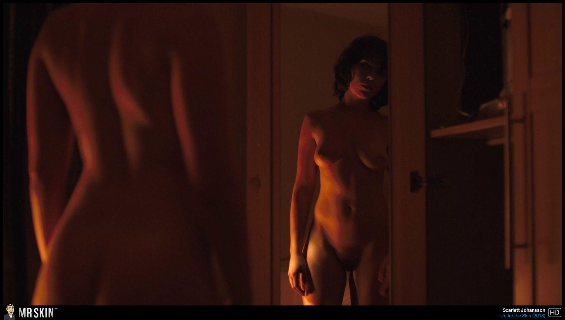 Postal nude skins sexual pics