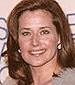 Lorraine Bracco ? Dr. Jennifer Melfi. Nude+NBD* 2 pics, 2 clips