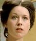 Franziska Walser as Genoveva, Nude ...