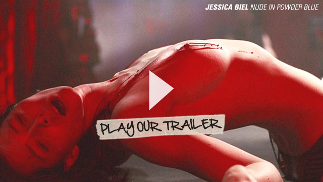 Watch the Mr Skin Trailer