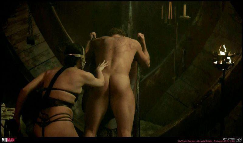 game of thrones shows penis scene  XVIDEOSCOM