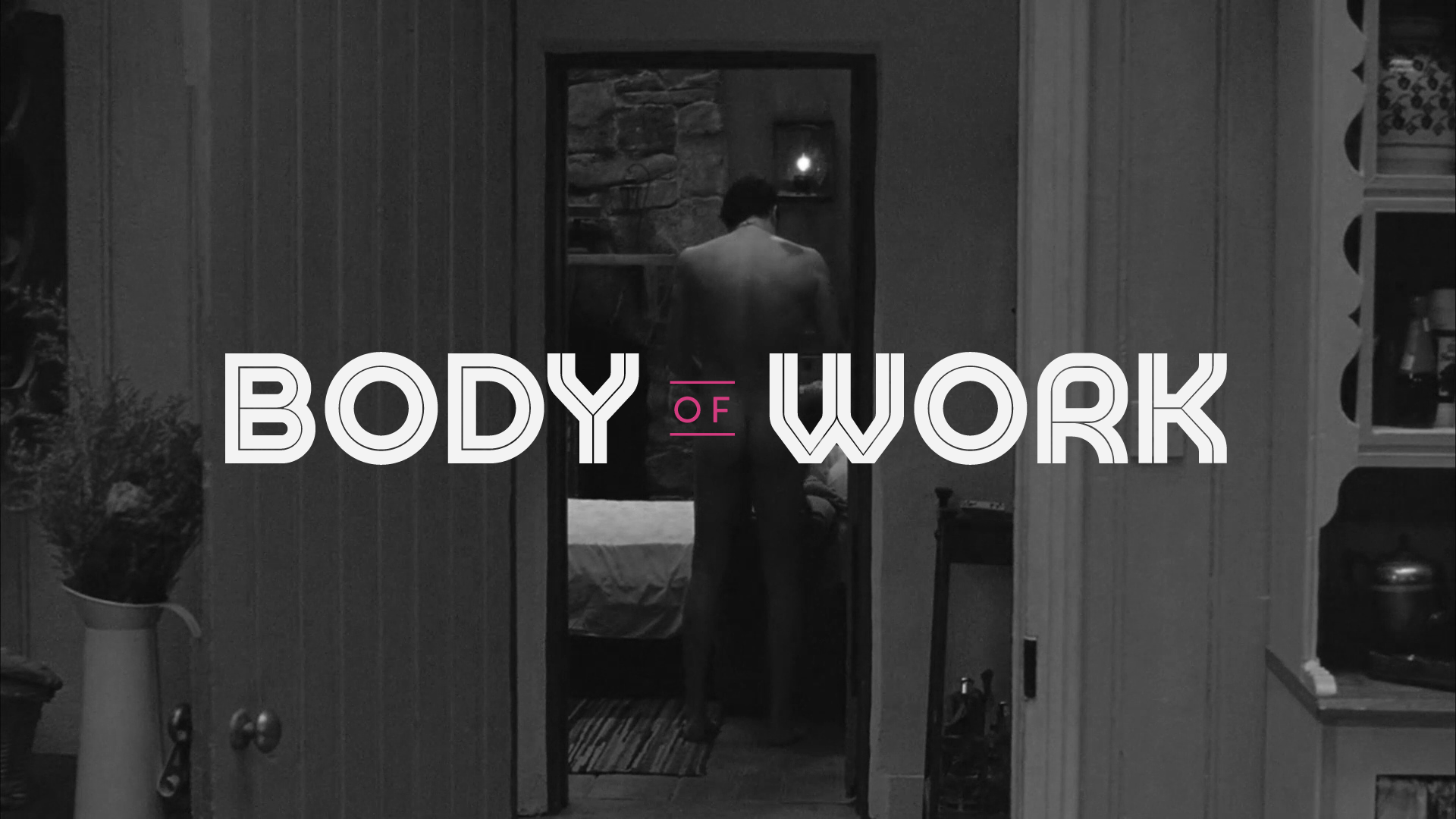Bodyofwork actor 00 00 03 24 still001 nude preview image
