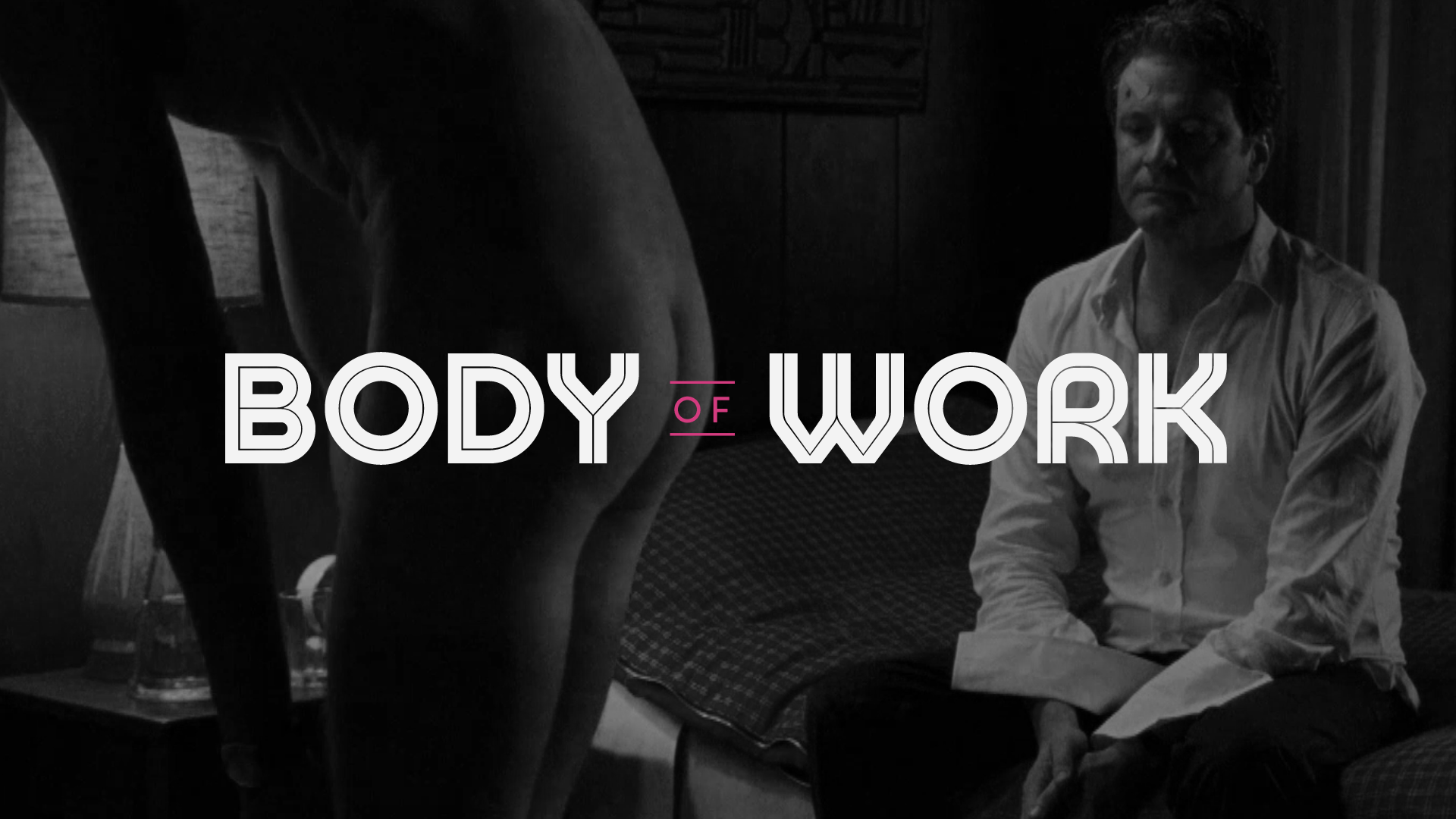 Bodyofwork actor 00 00 03 15 still002 nude preview image
