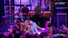Lipsyncbattle 02x07 randycouture hd 01 small 3