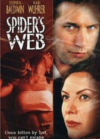 Spiders web 73c2a300 boxcover