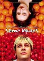 Some voices 2f31e0c9 boxcover