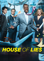 House of lies 7ca7acba boxcover