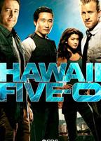 hawaii five0