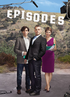 Episodes 522983d8 boxcover