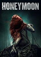 Honeymoon d9e444f2 boxcover